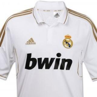 maillot-real-2011